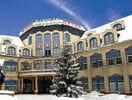 Hotel Babylon****
