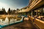 Hotel Galeria Thermal****