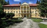 Hotel Alžbeta***