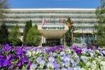 Splendid Ensana Health Spa Hotel***