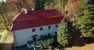 Liečebný dom Gabriela