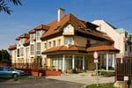 Hotel Termal Aqua***