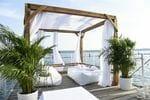 Socializing hotel Mirna****