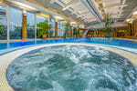Hotel Dráva Thermal Resort****