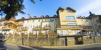 Liečebný dom Praha