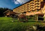 Hotel Boboty***