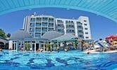 Hotel Silver****