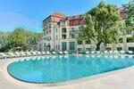Kúpeľný Hotel Thermia Palace Ensana Health Spa Hotel*****