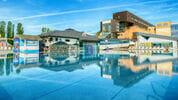 Hotel Aquacity Seasons****